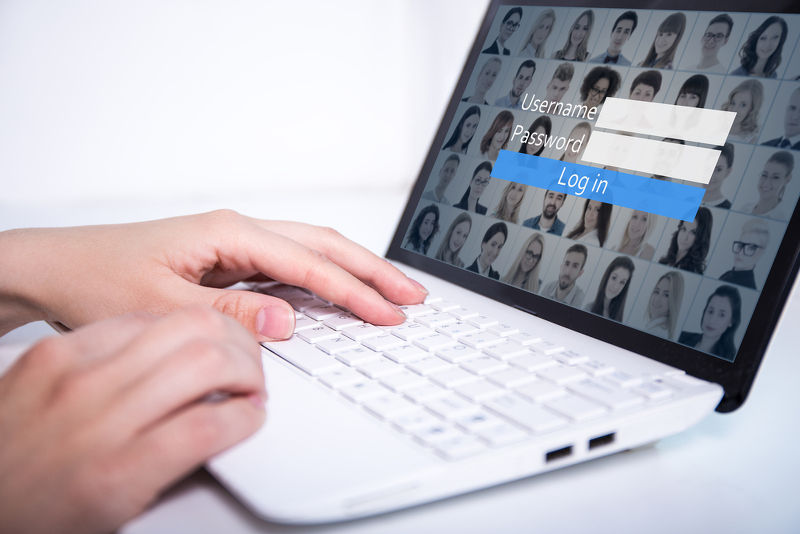 8 Reasons Why You Should Consider Enabling Social Login for Your SAS® Web Applications
