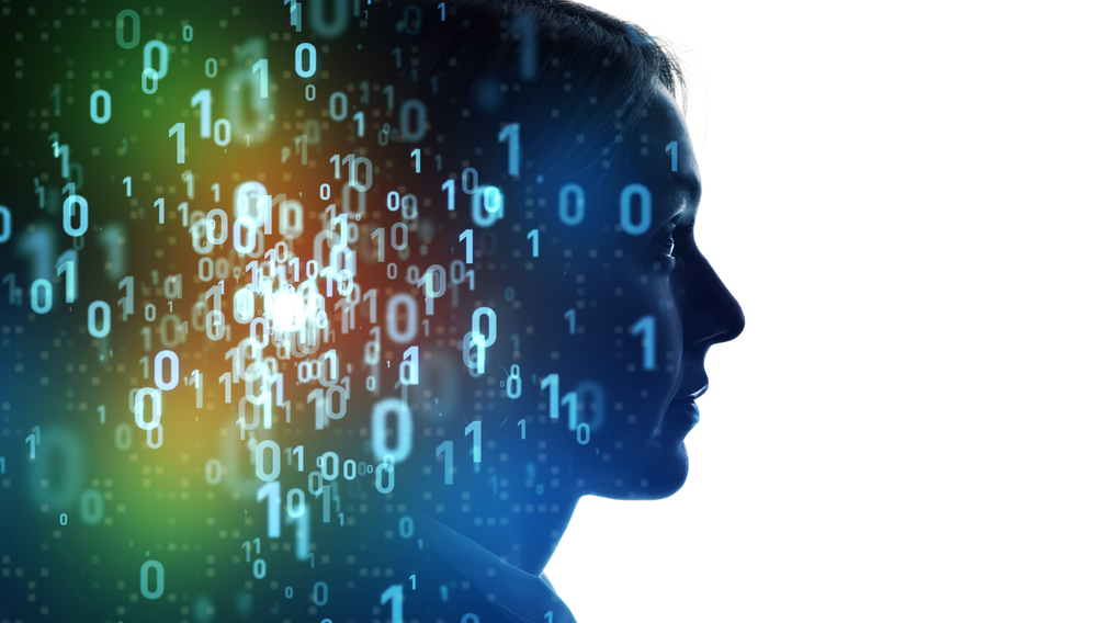 Natural Language Processing helps machines understand how human minds communicate and help deliver the correct information, as a result, playing a huge role in SAS analytics platforms.