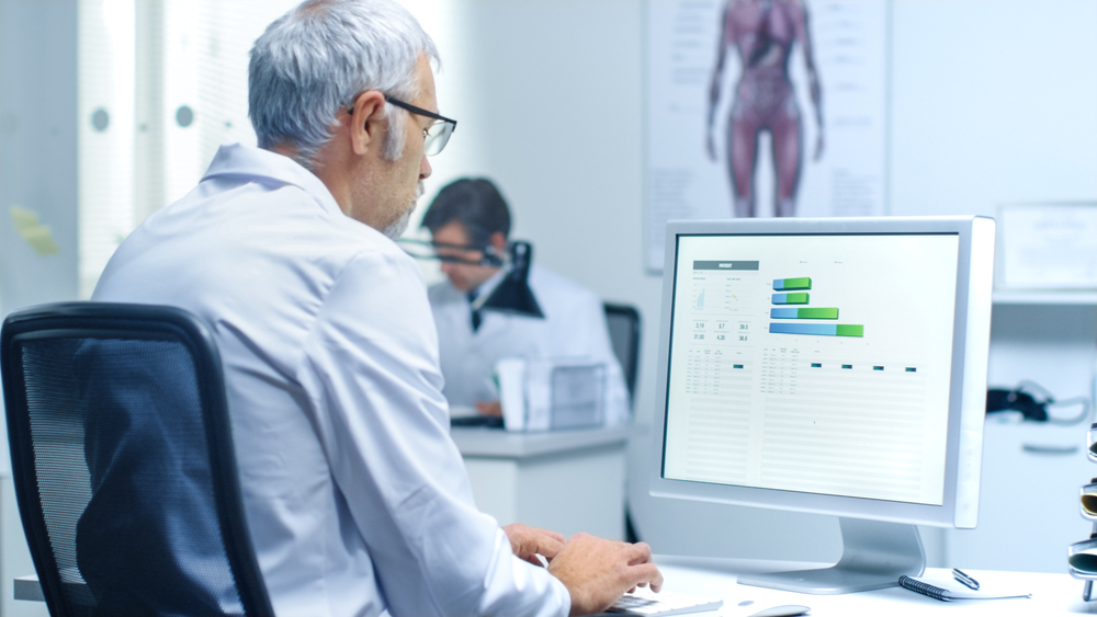 Predictive analytics software plays a huge role in the pharmaceutical industry's success. Read more here.