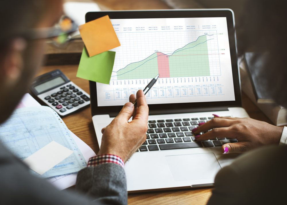 It is safe to say that data analytics investment is key for any business to thrive on the modern market. But not without measuring the right KPIs and other key factors. Discover great tips here.