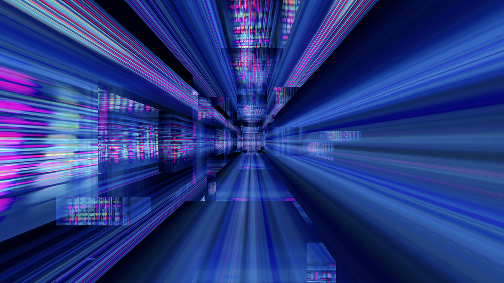 Stream processing enables users to send data through to analytics - minus the storage, learn how here.