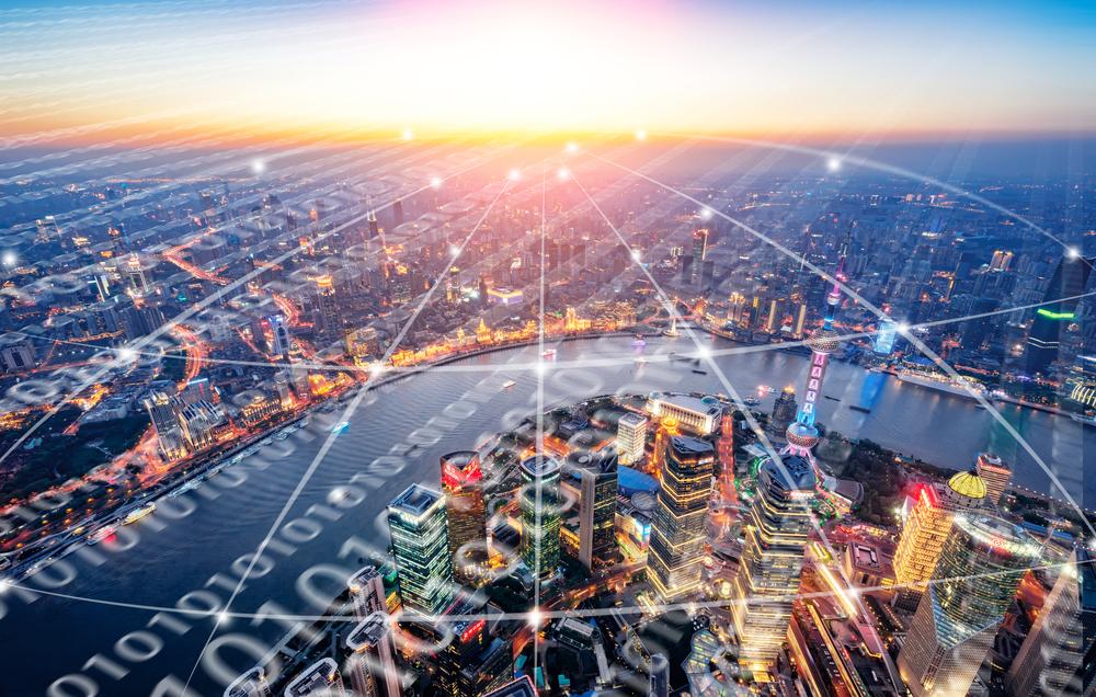 Democratisation of data and analytics