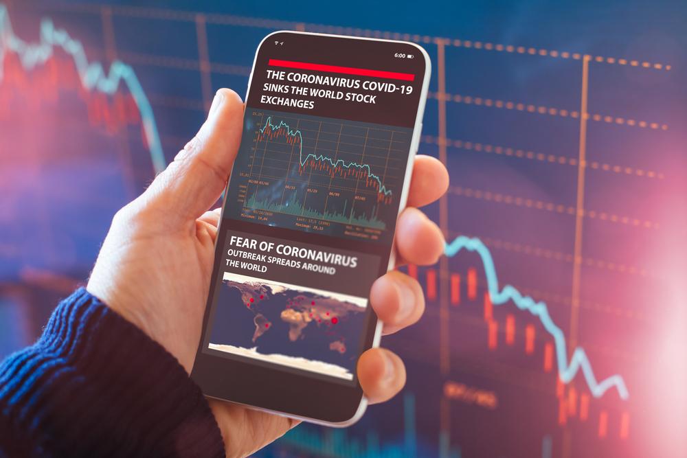 SAS software for finance