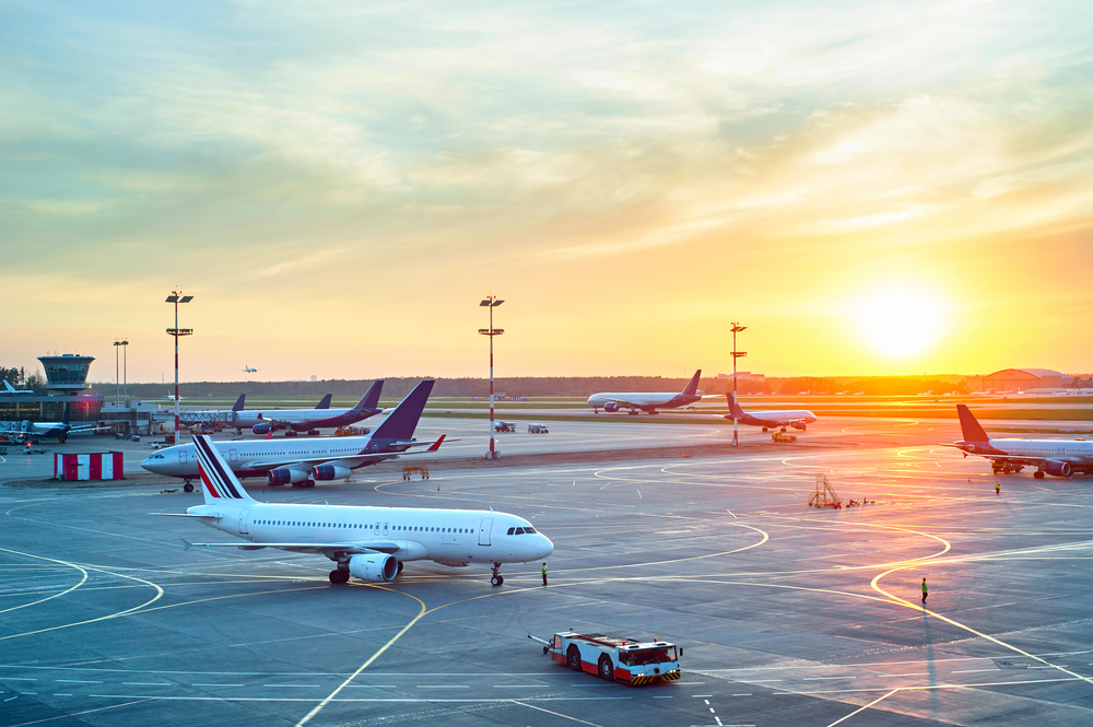 Aviation analytics software enables regulators to identify the biggest safety risks in the industry today, ensuring safety, learn how here.