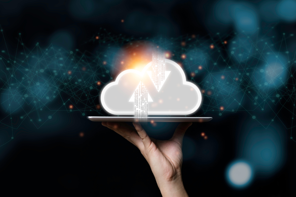 SAS cloud solutions