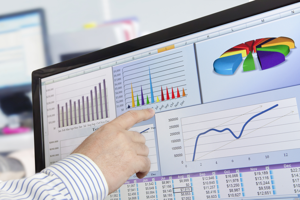 Hospitality analytics for RSL clubs