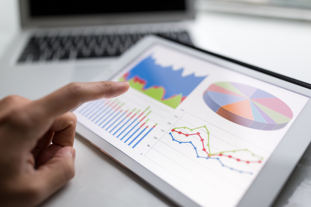 successful marketing strategy with predictive analytics