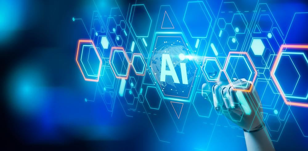 IoT edge analytics