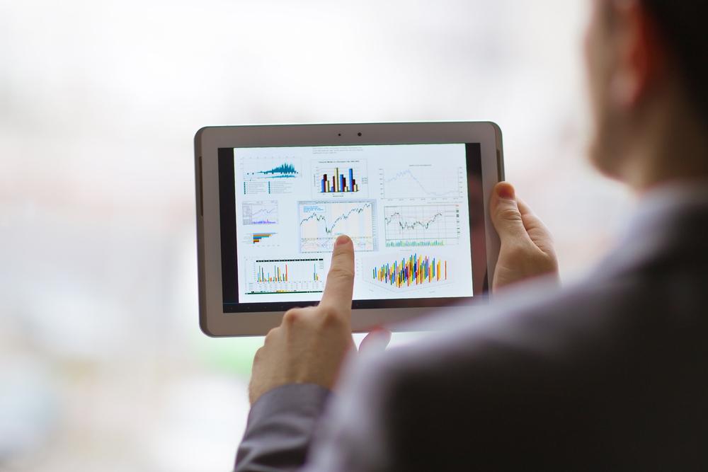 Data Analytics And Tourism