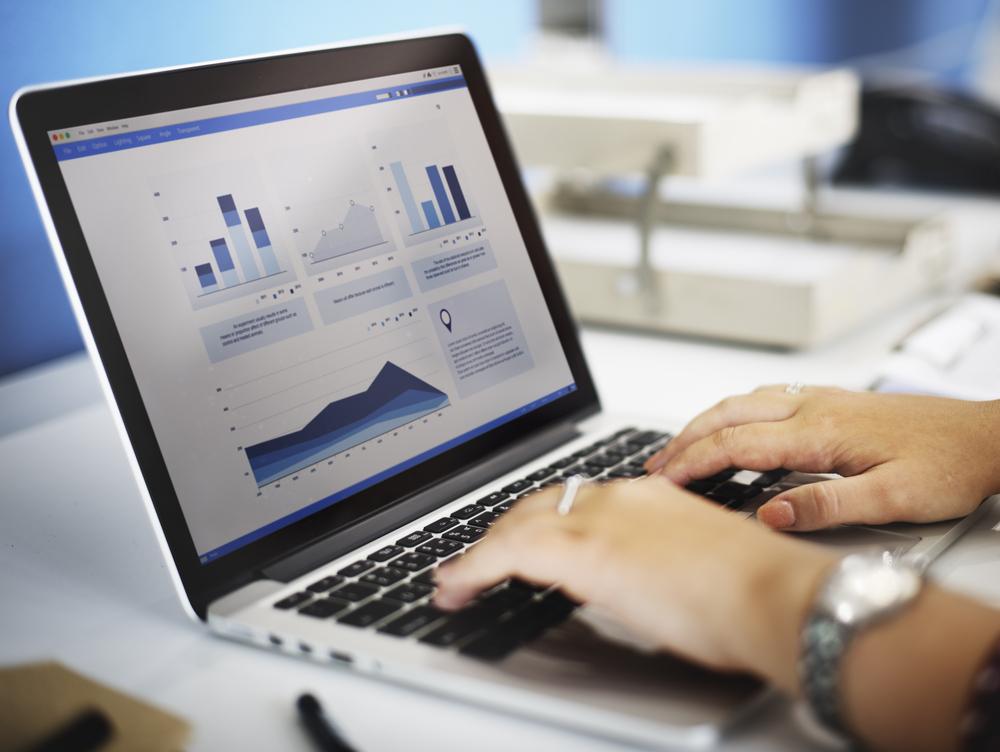 data analytics and unemployement